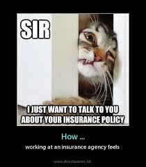 Insurance Meme - 123 best insurance truths images on pinterest