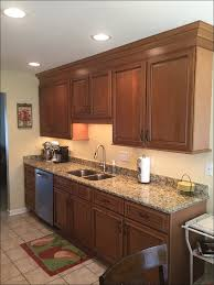 kitchen mobile home paint painting kitchen cabinets kitchen