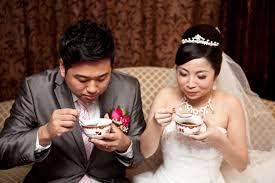 wedding china china destination wedding