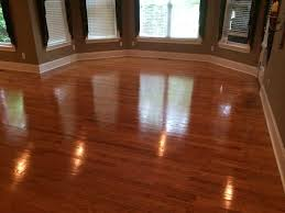 hardwood floor refinishing company boone flooring hardwood