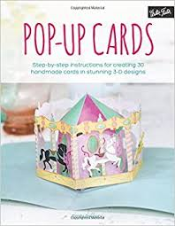 pop up cards step by step for creating 30 handmade