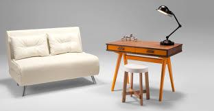 Slipcovered Sofas Sale by Sofas Center Wonderful Farmhouse Style Sofa Photos Concept
