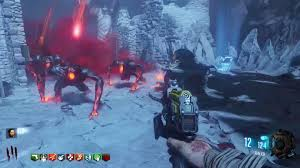 black ops 3 revelations how to turn on the power opshead call