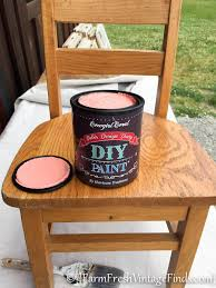 Distressing Diy by Themed Furniture Makeover Day Childs Table Wet Distressing Diy