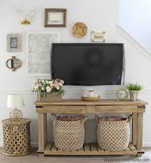 honeycomb home design small spaces living room makeover