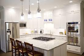 brilliant white kitchen ideas 2017 country downloads full medium