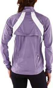 best road cycling jacket 149 best biking images on pinterest cycling cycling jerseys and