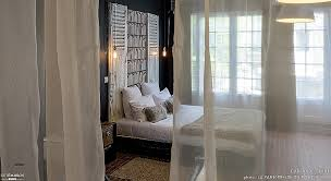 chambres d hotes vercors chambre chambre d hote antonin noble val luxe chambre d