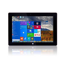 Tablet Pc 10 Windows 10 Fusion5皰 Ultra Slim Windows Tablet Pc 2gb Ram