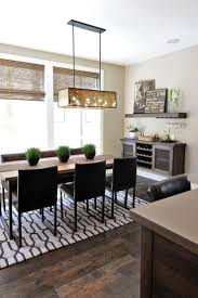 Interior Design Of Homes by 75 Best Inviting Dining Rooms Images On Pinterest Pulte Homes