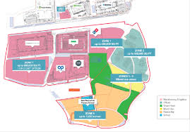 B15 Bus Route Map by Omega Business Park Warrington Address The Best Bus