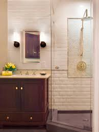 En Suite Bathrooms Ideas Bathroom Amazing Bathrooms Bathroom Bathroom Bathroom Ensuite