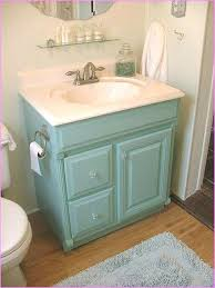 bathroom vanity paint ideas bathroom cabinet paint ideas painting bathroom cabinets tips