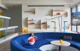 creative home interiors lego home interiors creative interior design and decor for