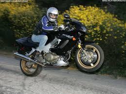 honda vtr 2004 honda vtr1000 super hawk comparison motorcycle usa
