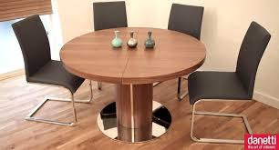 Ideas For Expanding Dining Tables Overwhelming Expanding Dining Room Table Ideas Ng