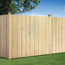 wickes overlap fence panel 1 83m x 0 91m autumn gold fence panel