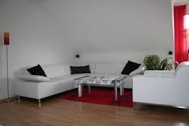 farbkonzept wohnzimmer haus renovierung mit modernem innenarchitektur schönes
