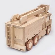 wooden toys for children and adults made from wood of different