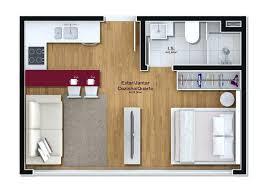 apartment layout ideas small apartment plans flaviacadime com