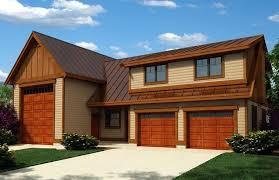 how to build a concrete block house concrete house plan concrete house plans concrete block house plans
