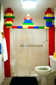 boys bathroom decorating ideas bathroom decor children s bathroom decor home design toddler