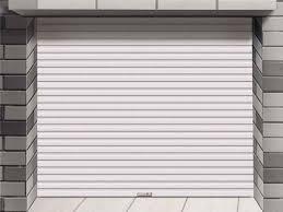 Shutter Interior Doors Roller Shutter Door Product Detail Doors Manufacturer