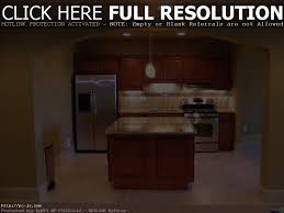 basement kitchen ideas beautiful basement kitchen design in home remodel ideas with