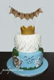 wild cake nashville sweets cool stuff