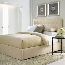 Contemporary Modern Bedroom Furniture by Best 25 Contemporary Headboards Ideas On Pinterest Contemporary