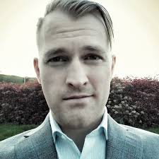 3rd reich haircut big nazi on cus how well dressed racists are coming to a