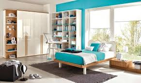 peinture pour chambre fille ado peinture chambre ado garcon couleur peinture chambre fille de