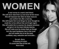 Real Women Meme - a real woman is a man s best friend weknowmemes
