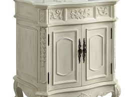glamorous 60 bathroom vanities without tops lowes design