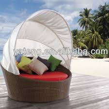 Clamshell Dog Bed by Poolside Bed Poolside Bed Suppliers And Manufacturers At Alibaba Com