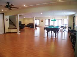 refinish basement ideas refinish basement ideas finish basement