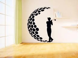 bscopes com unique kitchen wall art ideas 27 detai