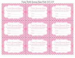 baby shower guessing candy guess baby shower princess baby shower theme for baby