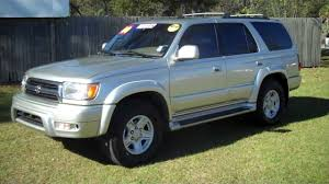 toyota forerunner toyota 4runner for sale 2018 2019 car release and reviews