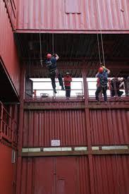 rescue program