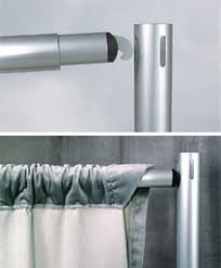 pipe and drape kits pipe and drape the multi purpose pipe drape system