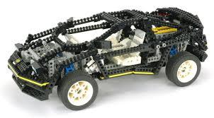 lego technic pieces technicopedia 8880