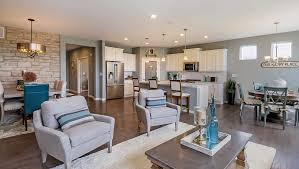 Western Heritage Interiors Tyler Tx America U0027s Largest Home Builder D R Horton