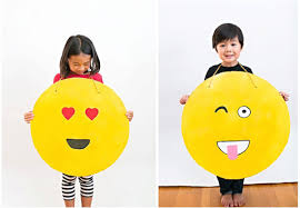 Halloween Costumes Target Kids 14 Cool Insanely Creative Sibling Halloween Costumes