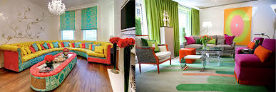 how to create a harmonious color scheme roy home design
