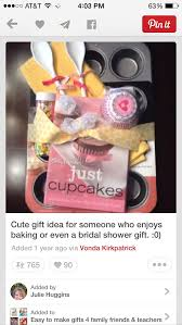 78 best wedding games and prizes images on pinterest wedding