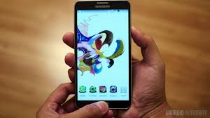how to take a screenshot on a android samsung galaxy note 3 how to take a screenshot