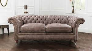 Chesterfield Sofa Sydney Chesterfield Sofa Sydney Sentogosho