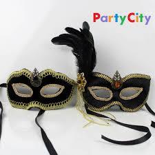 bulk masquerade masks party city masquerade masks bulk