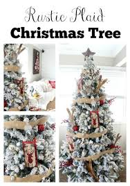 1323 best deck the halls images on ideas